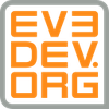 hackergotchi for ev3dev