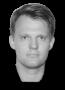 Dirk Eddelbuettel: digest 0.6.23: More sha1 refinements