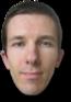 Raphaël Hertzog: Time to Join Extended Long Term Support for Debian 7 Wheezy
